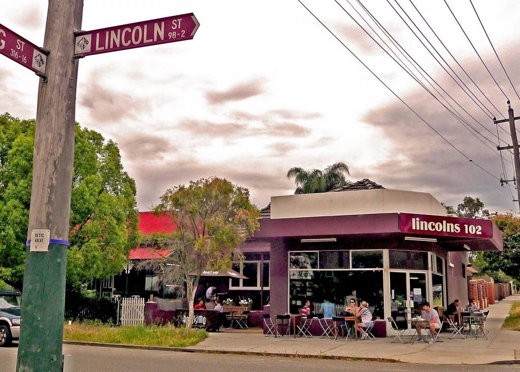 PERTH_Lincoln 102 Cafe_LR_P1300286