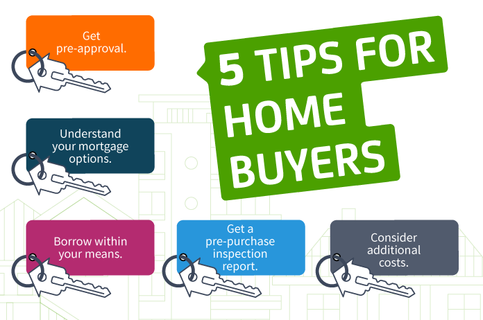 5-tips-for-home-buyers-featuredimage