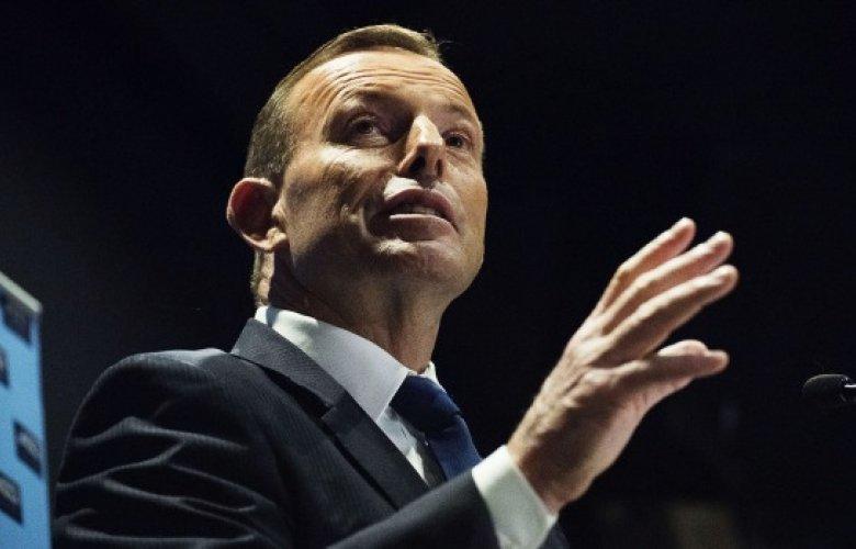 PM won't change negative gearing