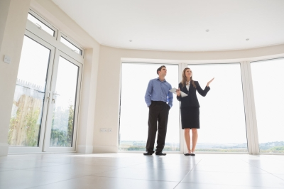 Do you need a building inspection before you buy