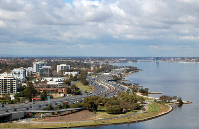 photo-perth-swan-freeway