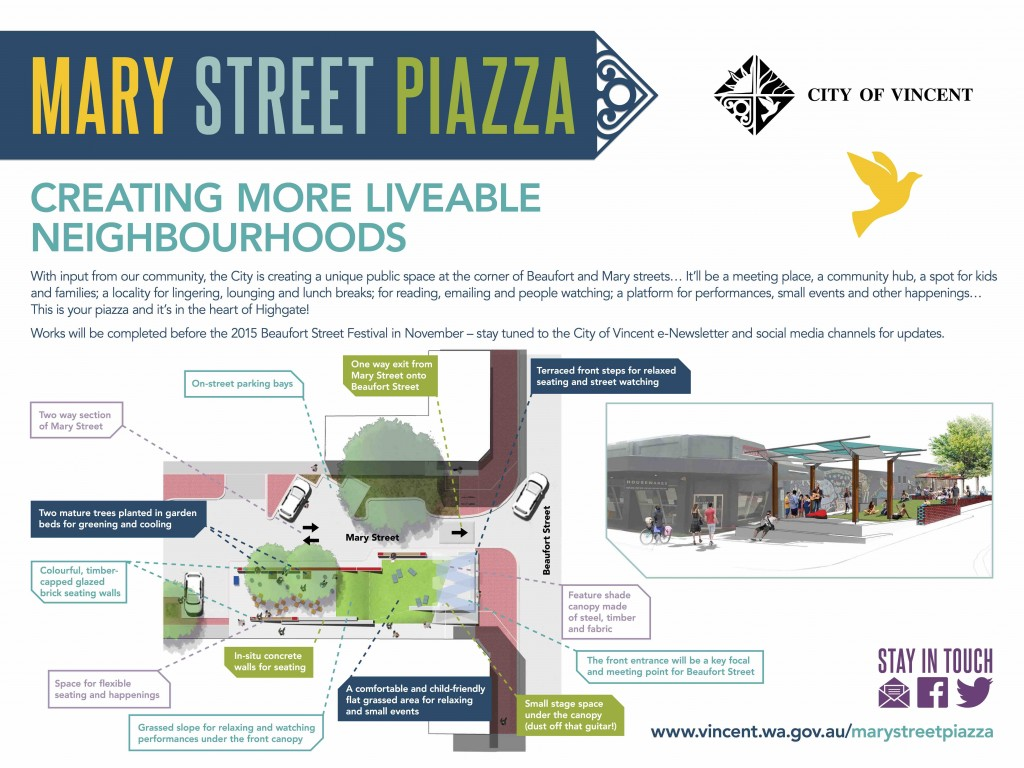 Mary_Street_Piazza_project_map_May2015