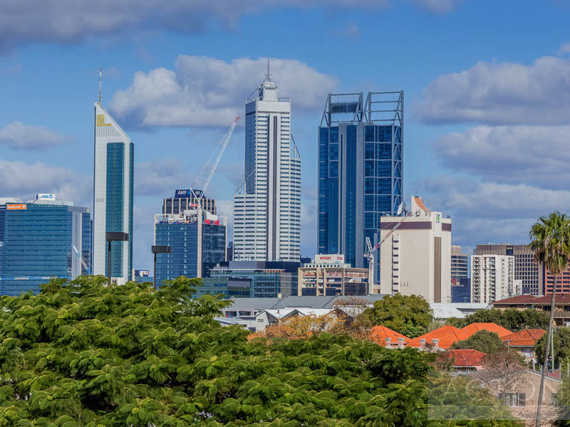 Perth – Is this the bottom of the market?