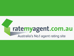 rate-my-agent-logo2