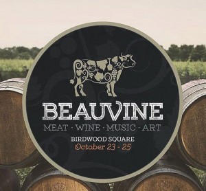 What is BEAUVINE?