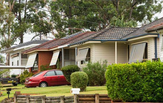 Has the 'Great Australian Dream' changed in WA?