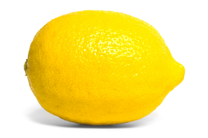 Warning Signs of a Property Lemon