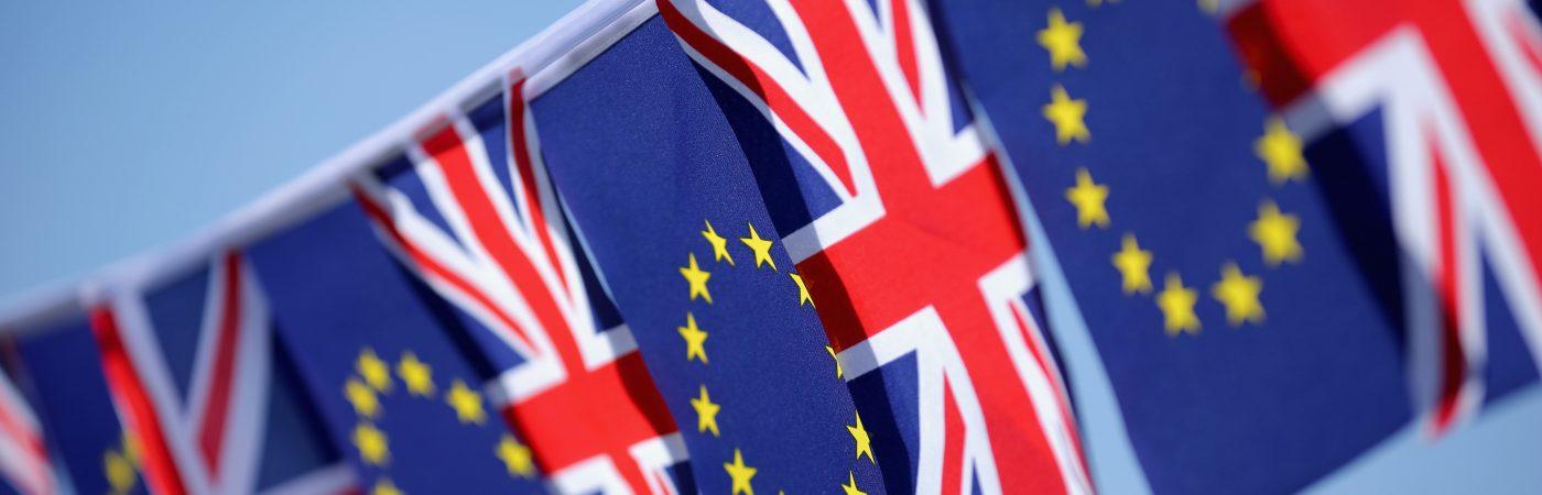 Brexit_1400-1400x450