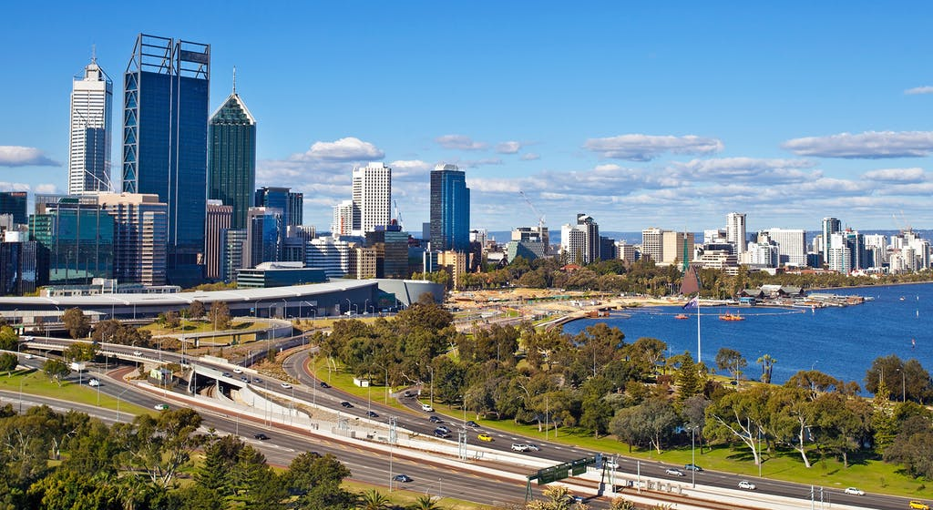 Perth properties selling quicker in December 2019 quarter